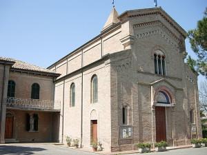 800px-Santa_Maria_Assunta_(Scacciano,_Misano_Adriatico)