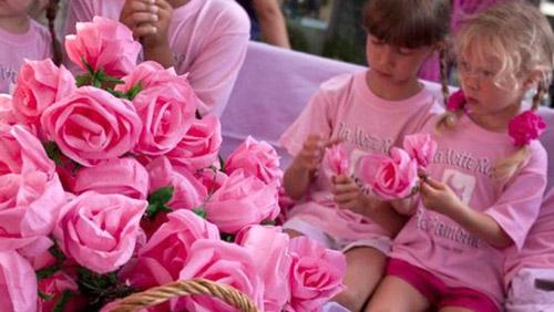 notte-rosa-romagna-bambini1-620x350